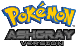 Pokemon Ash Gray FAQs